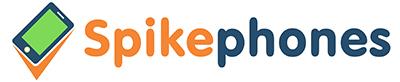 spikes-logo-2